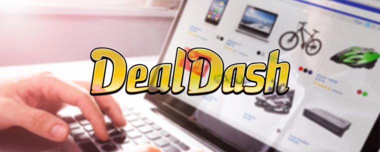 DealDash Review