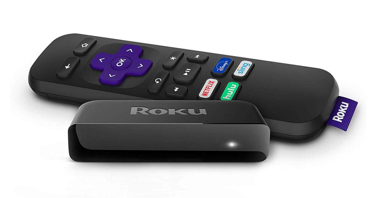 How to Set Up Parental Controls on Roku/Roku TV