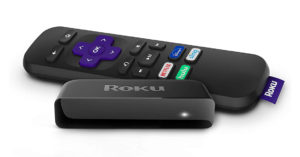How to Set Up Parental Controls on Roku/Roku TV
