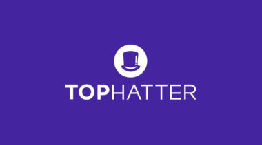 Tophatter Review