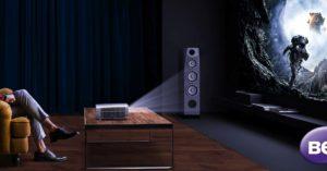 BenQ HT3550 vs HT2550 vs HT5550 Reviews & Comparison