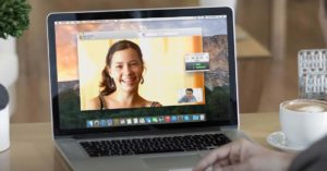 How to Record Skype Calls (macOS & Windows)