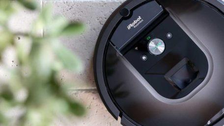 Roomba vs Shark vs Neato Robot Vacuums Comparison