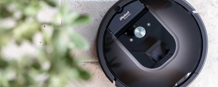 Roomba vs Shark vs Neato Robot Vacuums Comparison