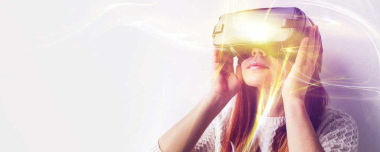 7 Best Virtual Reality (VR) Apps for Android