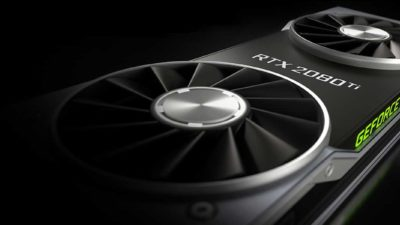 How to Fix 'Nvidia Graphics Driver Not Compatible With This Version Of Windows'