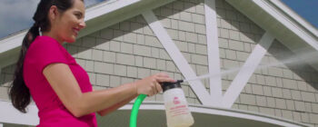 Full Crystal Review: Exterior Window Cleaner