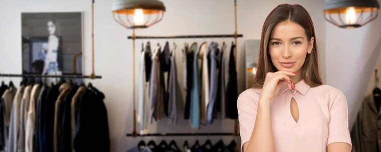 Tips for Low Cost Marketing for Small Businesses