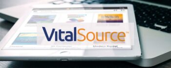 VitalSource Online Textbooks Review