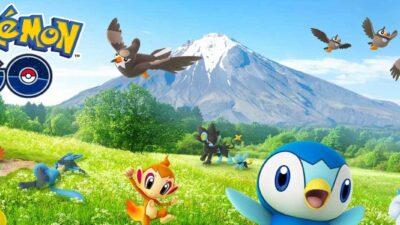 4 Best Fake GPS Apps for Pokémon Go (iOS & Android)