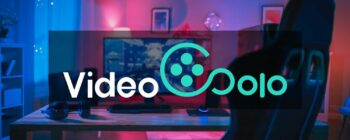 VideoSolo Screen Recorder Review