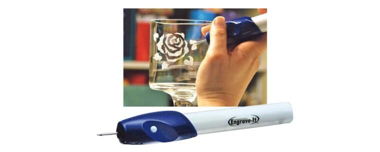 Engrave It Pro Review