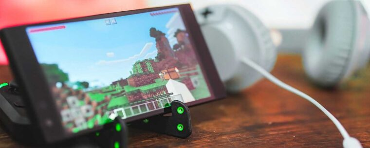 Why RedMagic's Gaming Smartphone is Great