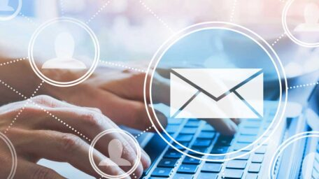 5 Tips for Writing Effective Business Emails