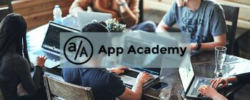 App Academy Review