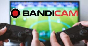Bandicam Screen Recording Software Review