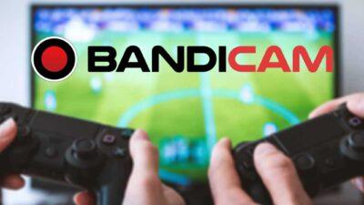 Bandicam Screen Recording Software Review