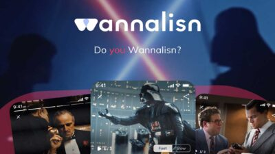 Wannalisn Review