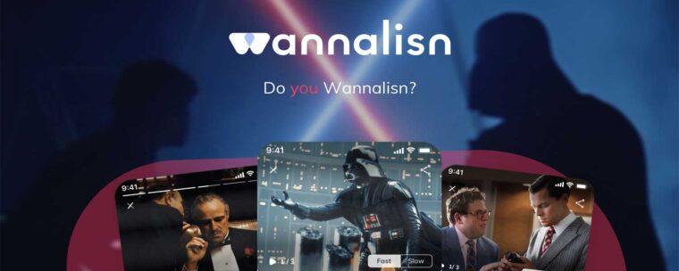 Wannalisn Review