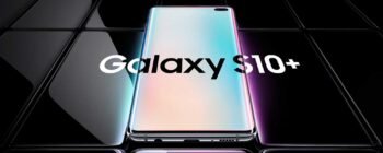 How to Extend Battery Life on Samsung Galaxy S10/S10 Plus