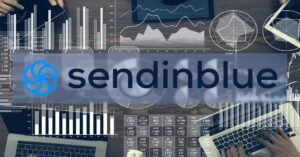 Sendinblue Review: All-in-One Marketing Platform