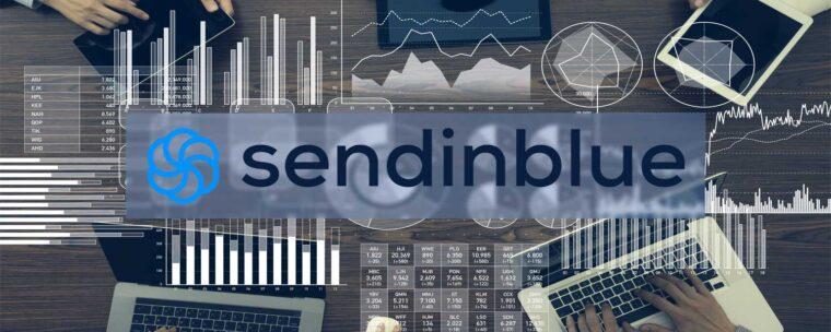 Sendinblue Review: All-in-One Marketing Platform