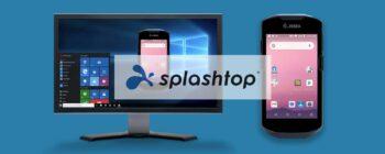 Splashtop Review