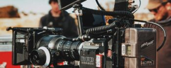 8 Benefits of Using Film in Education