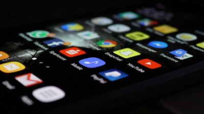 6 Apps for Focus, Concentration and Planning Your Studies