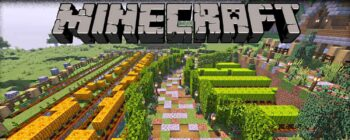 How to Make Pumpkin/Melon Farms in Minecraft