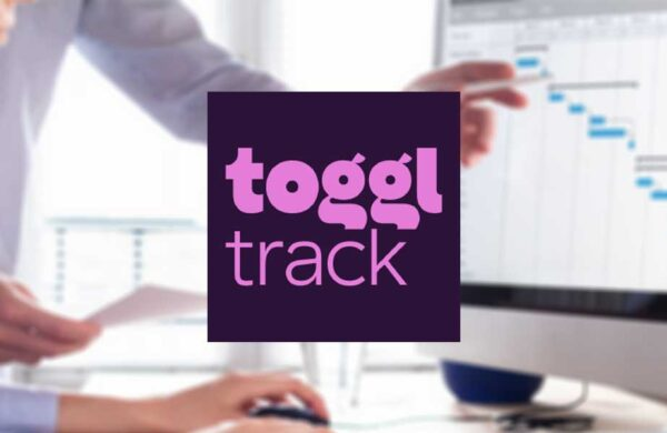 Toggl Track Review & Pricing