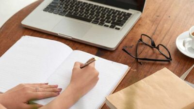 How to Order a Great Essay on EssayService