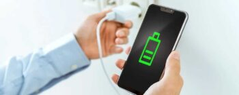 AccuBattery Review: Android Battery Health Monitor