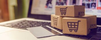 How to Find & Buy Cheap Stuff Online