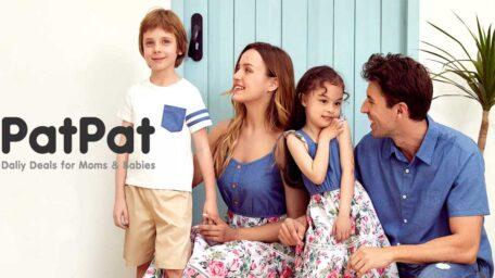 PatPat.com Review