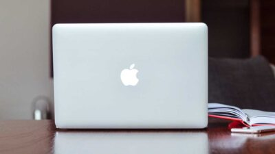 Why is My Mac So Slow? 5 Ways to Speed it Up