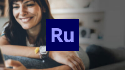 Adobe Premiere Rush Review: Video Editing for iOS & Android