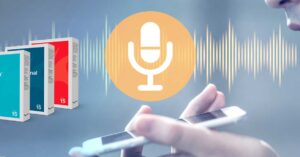 Dragon Voice Recognition Software Review