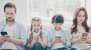 5 Best Parental Control Apps for Android & iOS