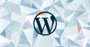 5 Tips on Improving WordPress SEO Rankings