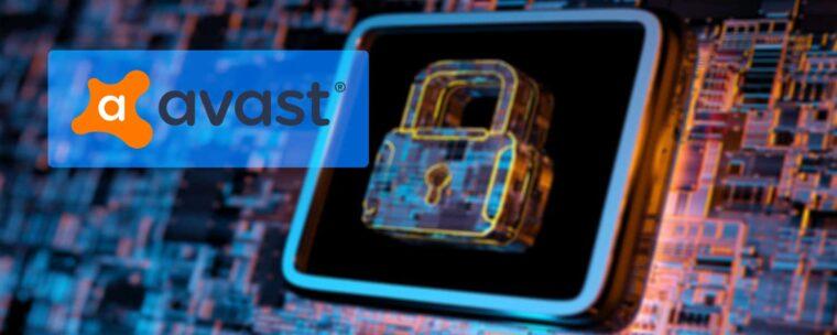 Avast Premium Security Review