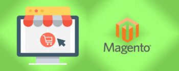 Five Mistakes Magento Developers Make