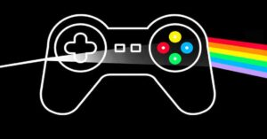 Benefits of Game Outsourcing
