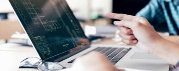 7 Most Popular Software Testing Blogs