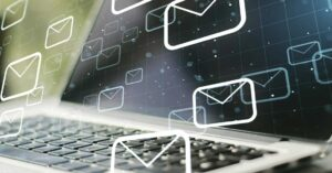 What is Sales Email? – Definition, Examples, Best Practices
