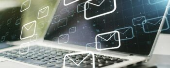 What is Sales Email? - Definition, Examples, Best Practices
